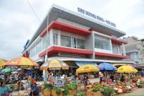 Đi Phú Quốc mua quà gì? Hướng dẫn từ A-Z kinh nghiệm mua sắm ở Phú Quốc