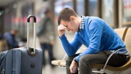 Jet lag là gì? Cách phòng tránh Jet lag khi đi máy bay