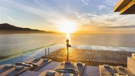 Khách sạn Ả La Carte Đà Nẵng khuyến mại tới 46%