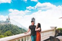 Khách sạn Venus Tam Đảo có gì thu hút cộng đồng mạng?