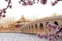 Khái quát các điểm đến ở Trung Quốc (phần 1)