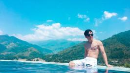 Khám phá Le Champ Tú Lệ - Resort 4* đầu tiên tại Yên Bái