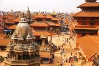 Khám phá Nepal : Thánh địa phật giáo đầy bí ẩn và quyến rũ
