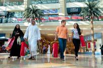 Du lịch bên Dubai mặc trang phục gì cho phù hợp?
