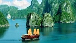 Kinh nghiệm cần thiết khi du lịch Hạ Long