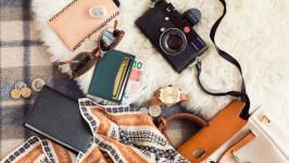 Kinh nghiệm chuẩn bị hành lý khi đi du lịch Hà Giang