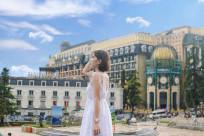 Kinh nghiệm đặt khách sạn Sapa cho người đi du lịch lần đầu