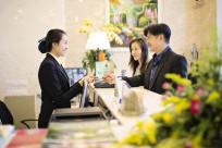 Kinh nghiệm đặt phòng khách sạn cho chuyến công tác hiệu quả nhất