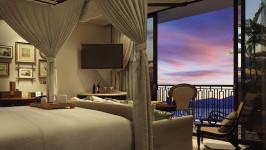 Kinh nghiệm đặt phòng khách sạn đảo Cát Bà giá tốt nhất