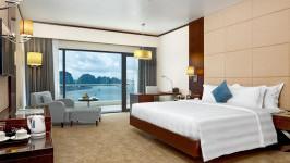 Kinh nghiệm đặt phòng khách sạn Hạ Long đầy đủ nhất