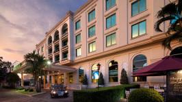 Kinh nghiệm đặt phòng khách sạn Hải Phòng siêu chi tiết