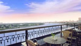 Kinh nghiệm đặt phòng khách sạn Hồ Chí Minh chi tiết nhất
