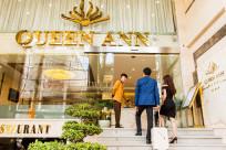 Kinh nghiệm đặt phòng khách sạn Nha Trang siêu chi tiết