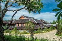 Kinh nghiệm đặt phòng khách sạn Ninh Bình chi tiết nhất