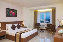 Kinh nghiệm đặt phòng khách sạn Tây Ninh giá tốt nhất