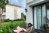 Kinh nghiệm đặt phòng và nghỉ dưỡng tại Vinpearl Hà Tĩnh