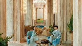 Kinh nghiệm đặt phòng và nghỉ dưỡng tại Vinpearl Imperia Hải Phòng