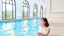 Kinh nghiệm đặt phòng và nghỉ dưỡng tại Vinpearl Lạng Sơn