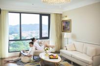 Kinh nghiệm đặt phòng và nghỉ dưỡng Vinpearl Hotel Cần Thơ