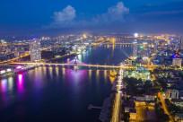 Kinh nghiệm di chuyển khi du lịch Đà Nẵng