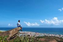 Kinh nghiệm du lịch Cần Thơ tự túc siêu vui, siêu rẻ