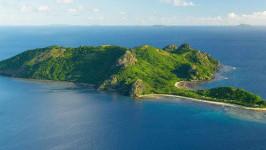 Kinh nghiệm du lịch Côn Đảo cho người đi lần đầu