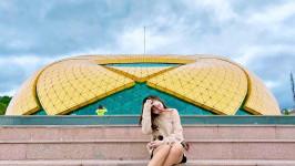 Kinh nghiệm du lịch Đà Lạt siêu vui, siêu tiết kiệm