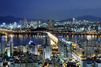 Kinh nghiệm du lịch Hàn Quốc giá rẻ