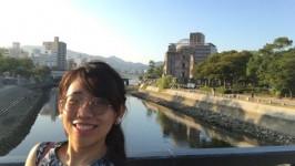Kinh nghiệm du lịch Nhật Bản từ A đến Z