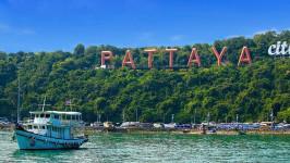 Kinh nghiệm du lịch Pattaya tổng hợp