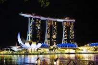 Kinh nghiệm du lịch Singapore tổng hợp
