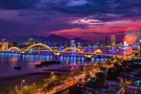 Kinh nghiệm du lịch tự túc từ A-Z cho người lần đầu đi Đà Nẵng