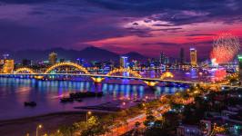 Kinh nghiệm du lịch Đà Nẵng tự túc từ A-Z cho người đi lần đầu