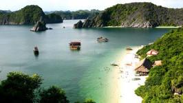 Kinh nghiệm du lịch vịnh Lan Hạ giá rẻ