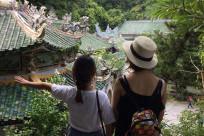 Kinh nghiệm du lịch tự túc từ A-Z cho người lần đầu đi Đà Nẵng (2 ngày 2 đêm)