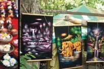 Kinh nghiệm mua quà lưu niệm tại Thái Lan siêu hữu ích và tiết kiệm