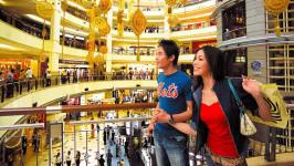 Kinh nghiệm mua quần áo ở Thái Lan siêu tiết kiệm, siêu chất lượng