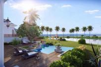 Kinh nghiệm nghỉ dưỡng ở Vinpearl Phú Quốc