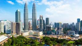 Kinh nghiệm săn vé máy bay đi Kuala Lumpur giá rẻ