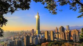 Kinh nghiệm săn vé máy bay đi Taipei (Đài Bắc) giá rẻ