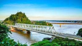 Kinh nghiệm săn vé máy bay đi Thanh Hóa giá rẻ