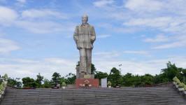 Kinh nghiệm săn vé máy bay đi Vinh (Nghệ An) giá rẻ