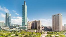 Kinh nghiệm săn vé máy bay Hồ Chí Minh (Sài Gòn) đi Taipei (Đài Bắc) giá rẻ