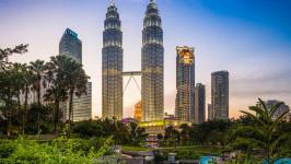 Kinh nghiệm săn vé máy bay từ Hồ Chí Minh (Sài Gòn) - Kuala Lumpur giá rẻ