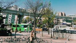 [MỚI NHẤT] Tổng hợp kinh nghiệm du lịch Hàn Quốc 2020 không thiếu thứ gì