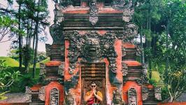 [REVIEW] Kinh nghiệm du lịch Bali từ A-Z cho người đi lần đầu