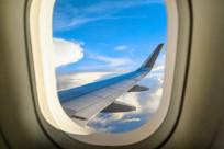 Làm cách nào để đặt chỗ ngồi trên máy bay ?