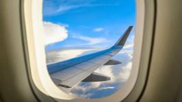 Làm cách nào để đặt chỗ ngồi trên máy bay?
