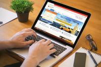 Làm thế nào để săn vé máy bay giá rẻ?