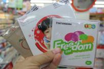 Làm thế nào mua sim 3G, 4G để du lịch Thái Lan?